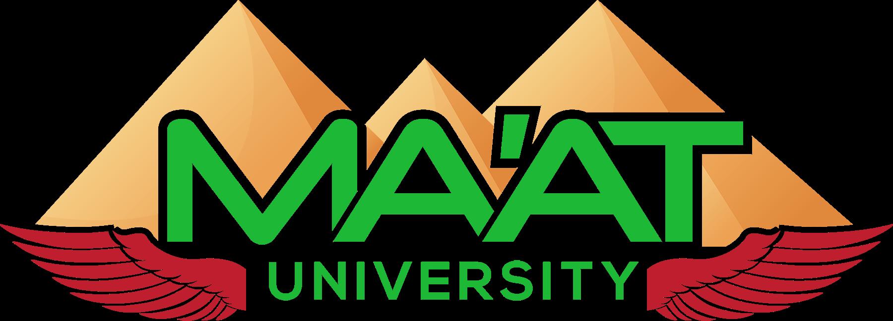 Ma'at University