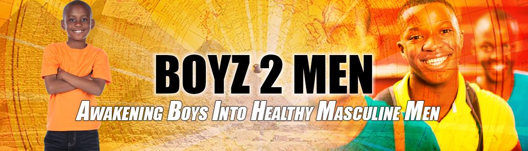 Boyz-2-Men-Course-Cover