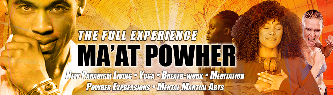 Full-Experience-Ma'at-Powher-Course-Cover