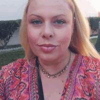 Testimonial_0006_Jinnefer-Cabrera-300x300