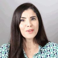 Testimonial_0004_Tara_Crespo-300x300